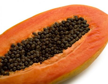 LEBENheute.com | Papaya