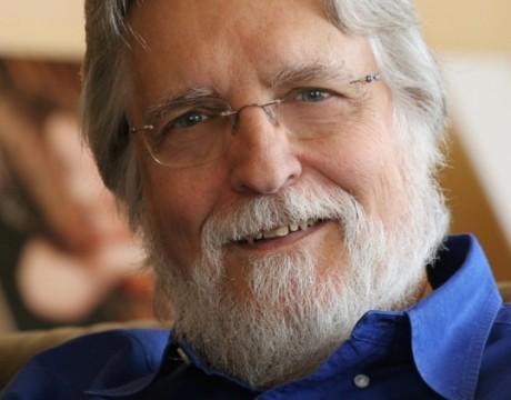 LEBENheute.com | Neale Donald Walsch