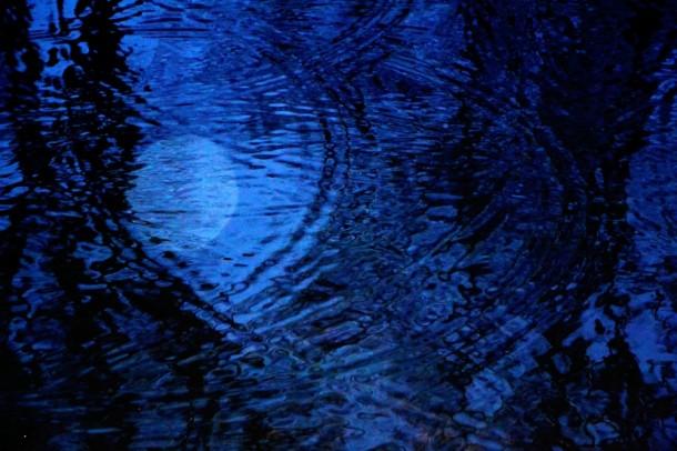 LEBENheute.com | Alan Lowen, Der spirituelle Trip