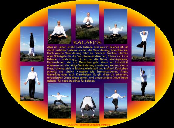 JTK-SCOPAR-Balance